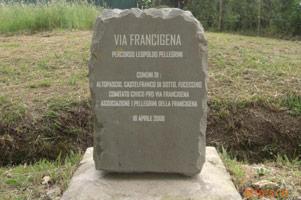 pietra-franchigena2
